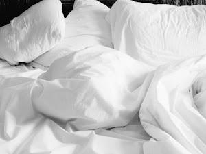 La importancia del sueño profundo para su mente y cuerpo y cómo obtenerlo