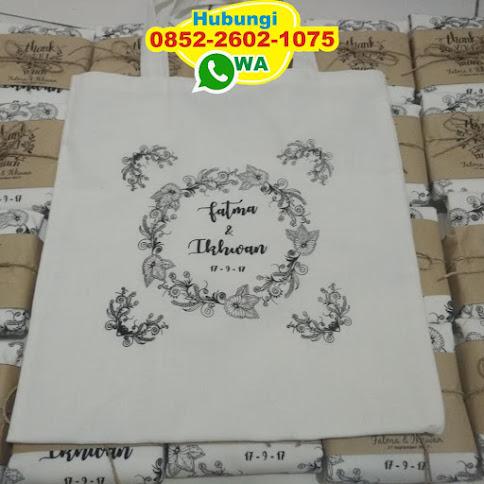 distributor Tas Blacu Lapis Spunbond 75 Gram murah 49948