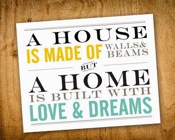 Difference Between Home And House English Is Easy