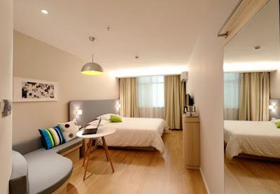 hotel murah di jakarta ,hotel di jakarta pusat