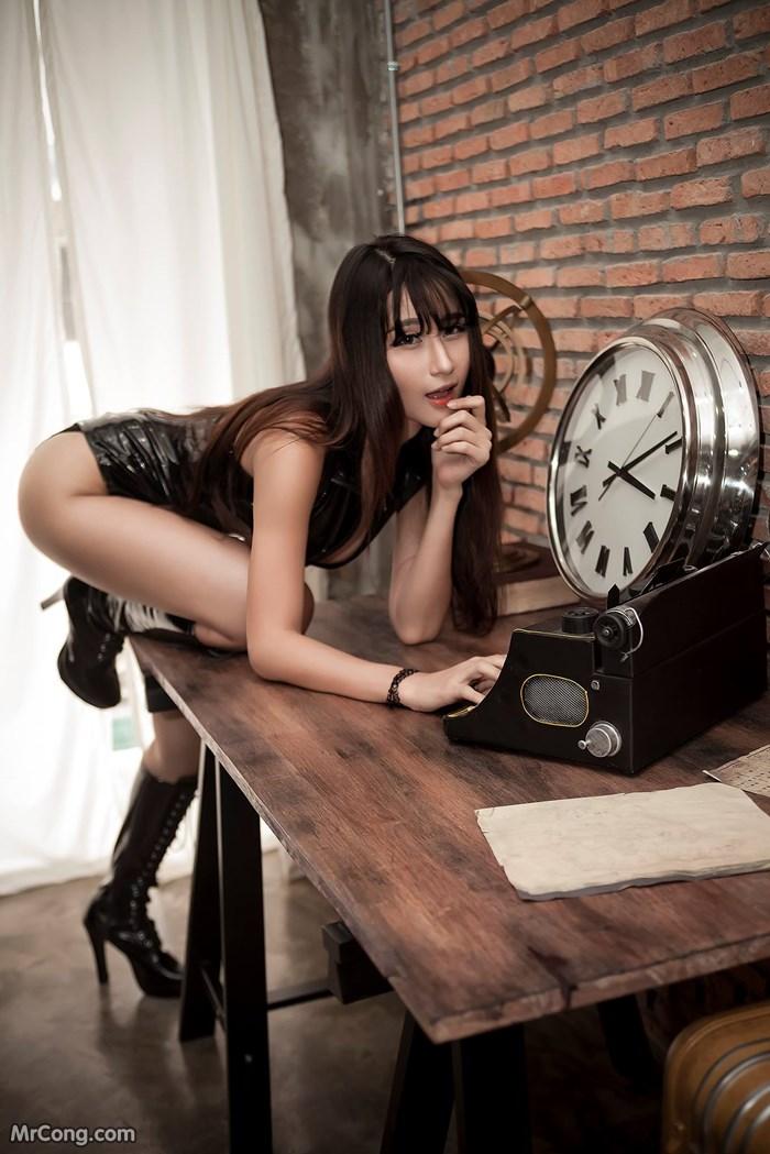 Image Girl-xinh-sexy-Thai-Lan-Phan-16-MrCong.com-0021 in post Những cô gái Thái Lan xinh đẹp và gợi cảm – Phần 16 (1112 ảnh)