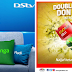 Multichoice Nigeria Introduces 5 New DStv & GOtv Packages