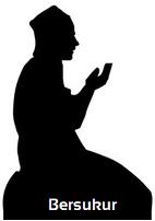 Arti Syukur, 3 Bentuk Syukur, dan 3 Hikmah dan Manfaat Syukur