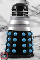 Custom Curse of the Daleks Supreme Dalek 05