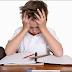 Tips sederhana bagi orangtua menghadapi UTS
