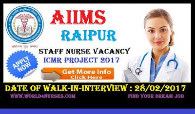 http://www.world4nurses.com/2017/02/aiims-raipur-staff-nurse-vacancy-icmr.html