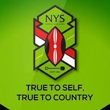 NYS Recruitment