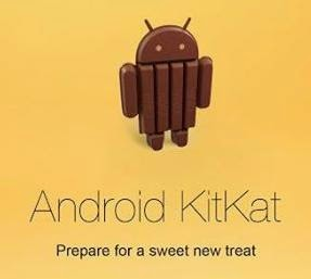 Android KitKat Update Coming To MyPhone Devices Soon?!