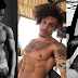 Update: Jeramie Hollins aka Smooveopj | Onlyfans Review