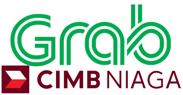 Top up Saldo Grab Driver kini bisa melalui Rekening Ponsel CIMB Niaga