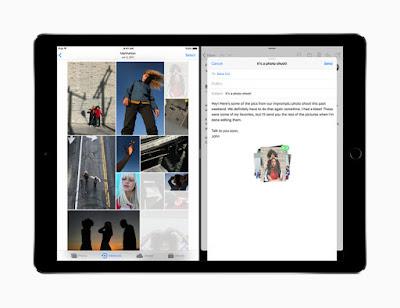 iPad-mejoras-iOS11