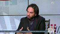 برنامج كشك الصحافة حلقة الاحد 8-1-2017