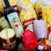 Έρευνα αγοράς παραδοσιακών ηπειρωτικών τροφίμων με τη συνεργασία Πανεπιστημίου και Περιφέρειας Ηπείρου