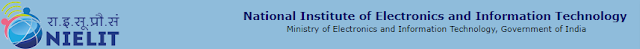 Sarkari Exam: NIELIT CCC July Admit Card 2021