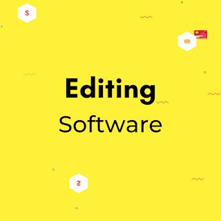 Editor Deals