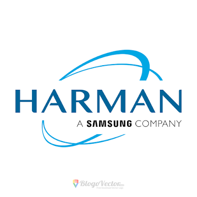 Harman International Logo Vector