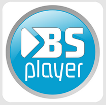 BS Video Player