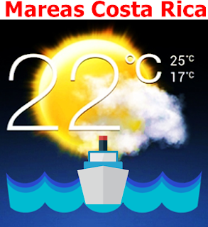 http://weather-app.blogspot.com/2018/02/mareas-costa-rica.html