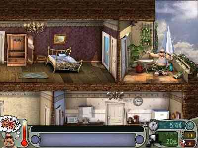 Neighbors from hell 1 free download.