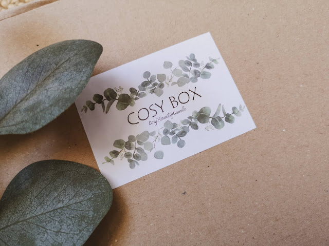 avis-cosy-box-cosy-home-by-camille-box-deco-lifestyle-idee-cadeau