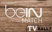 Beinmatch | BeIN Match