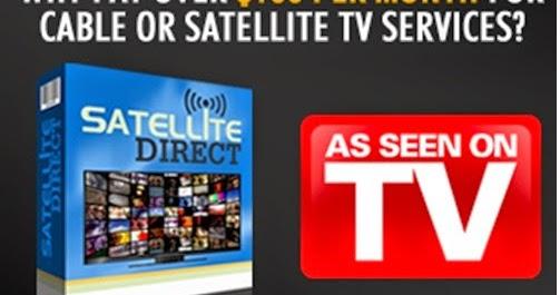 satellite direct tv hack full crack version free download latest hacking softwares 2013. Black Bedroom Furniture Sets. Home Design Ideas