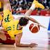 Basquete: Jundiaienses marcam 11 pontos em nova vitória do Brasil na Copa do Mundo