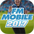 Download The Latest Version Of Football Manager Mobile 2017 APK + OBB For Android