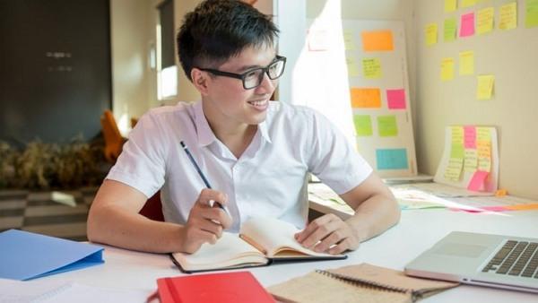 Pengertian Belajar Berdasarkan keterangan dari Para Ahli dan Secara Umum