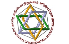 Library Trainee required by Institute of Mathematical Sciences (IMSc), Chennai