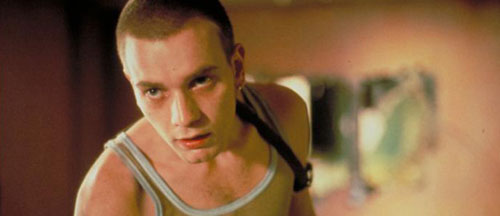 trainspotting-1996-new-on-bluray