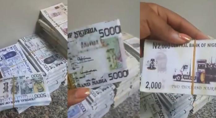 N5000 and N2000 note