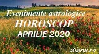 Evenimente astrologice în horoscopul mai 2020