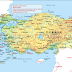 Greece and Turkey's shortwave broadcasts recorded one early July evening