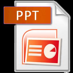 Cara mengembalikan file powerpoint yang belum tersimpan