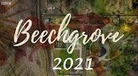 Beechgrove 2021