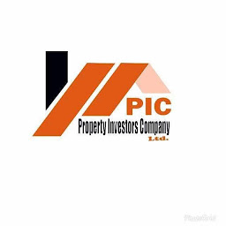 Job Opportunities at Property Investors - Marketing Executives