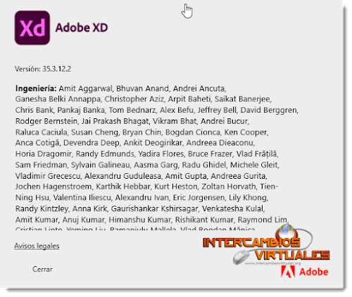 Adobe.XD.v35.3.12.x64.Multilingual.Cracked-www.intercambiosvirtuales.org-6.png