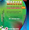 Master's Full Book PDF By Jahangir Alam