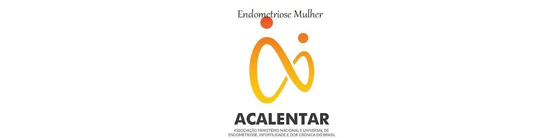 Associação Min. Nacional Endometriose Infertilidade Dor Crônica Do Brasil