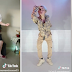 Gone Viral: Remember These TikTok #Challenges That Hit Over 1B Views?