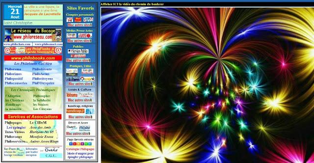 http://cei017.oxatis.com/PBCPPlayer.asp?ID=2015022&ADContext=1