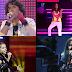 [ESPECIAL] Quem mais votou em Portugal no Festival Eurovisão Júnior?