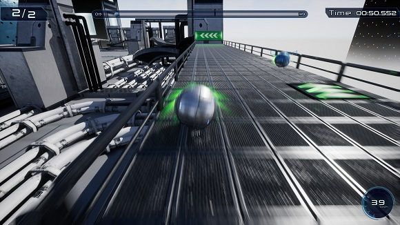 mindball-play-pc-screenshot-www.ovagames.com-5