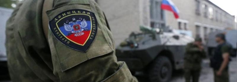 ФСБ РФ створює базу біометричних даних бойовиків