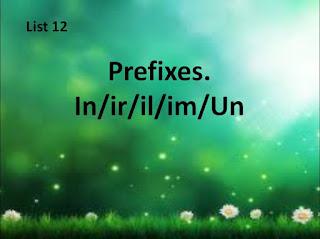 https://drive.google.com/file/d/0BxcHCwVkohguR2cyTGxqMDJnbDQ/view?usp=sharing