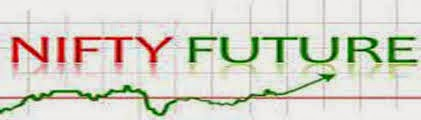 Tips on Trading Through Best Nifty Future Tips