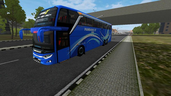 download mod bus jetbus 3+ uhd