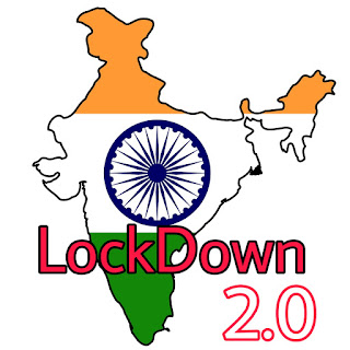 lockdown-2-guidelines