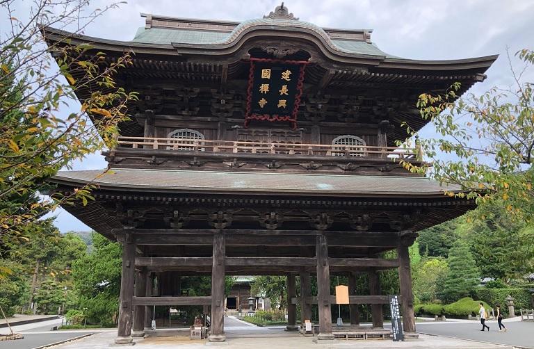 viaje-japon-internet-kencho-ji